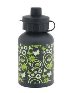 Aluminum Water Bottle (WBA-027) (300ML)