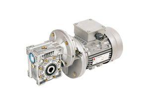 PC-Per Gearbox (PC63-90)