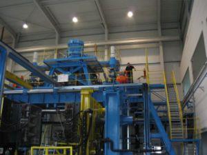 Blowing Machine (STNM-A10000L)