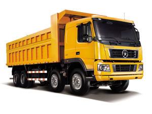 Dump Truck (DYX3311)