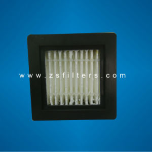 Movie Projector Air Filter (CP2220) 011-103505-01