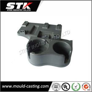 Injection Plastic Part for Industrial Use pictures & photos
