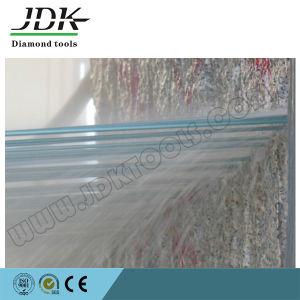 Granite Multi Diamond Wire Saw Diamond Tool pictures & photos