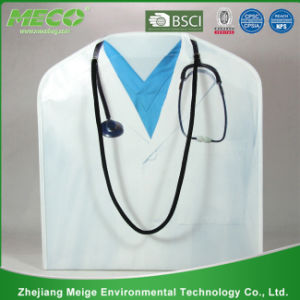 China PP Woven Promotional Bag Promotional Bag for Shopping (MECO176) pictures & photos