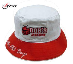 Bucket Hat (XT-1031) pictures & photos