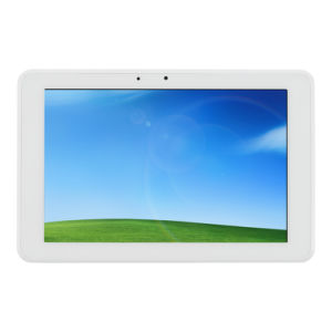 2GB DDR3 RAM Tablet PC for Work pictures & photos