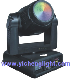 Stage Moving Head Light (YA-003)
