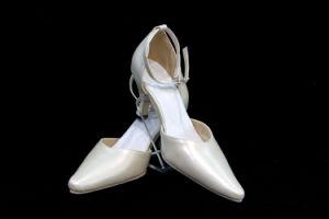Women Shoes (E-011)