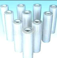 High Quality Cheap PE PA Film Sold by Manufacturer Directly pictures & photos