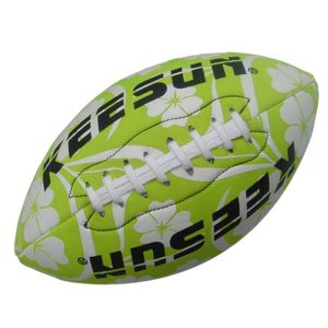 Neoprene Football pictures & photos