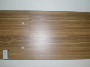 Laminate Flooring with CE Approved (9441)