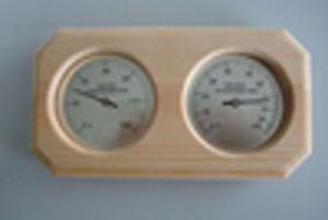 Measuring Apparatus (FYZ-501)