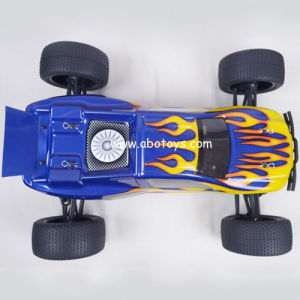 1: 10th Scale Electric Powered Truggy (ET-10911)
