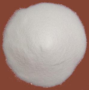 Monosidium Phosphate