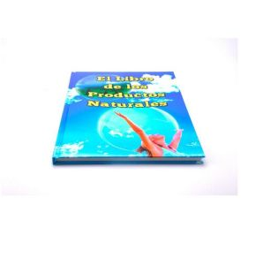 Customerized Colorful Child Book Printing (jhy-872) pictures & photos