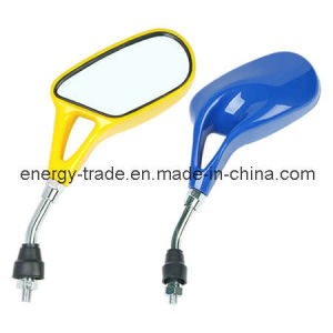 Motorcycle Motorcycle Rear View Mirror for CG (EGY-0602)