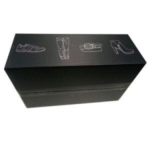 Shoes Box pictures & photos