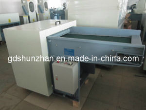 Spherical Fibre Machine pictures & photos