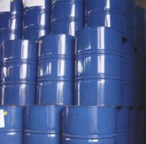 Butyl Acetate (99.5%)