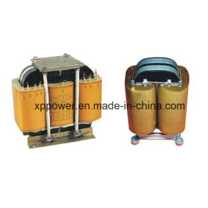 XP Power C Type Power Transformer (XP-C180-001R) pictures & photos