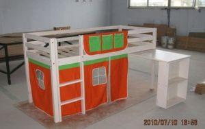 Bunk Bed (502)