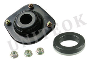 Auto Parts Shock Absorber Strut Mounting for Dodge (902907 4626100) pictures & photos
