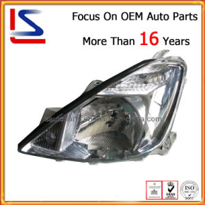 Auto Car Head Lamps for Toyota Corona/Allion 2001-2007 (LS-TL-376) pictures & photos