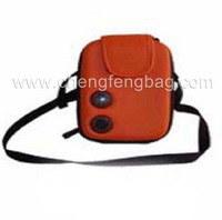 CD Bags (CF-C001)