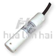 Pressure Transmitter(Anti Corrosive) pictures & photos