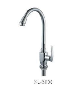 Sink Tap Cold (XL-3008)