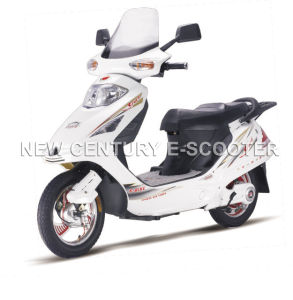 Electric Scooter (NC-38)