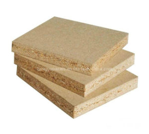 Particle Board (HY-PB-1)