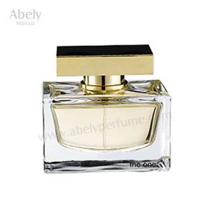 Man Use 100ml Bespoke Cologne by Abely pictures & photos
