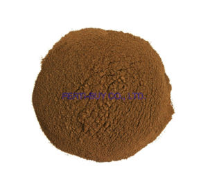 Fulvic Acid Chelated Mn Soluble Powder