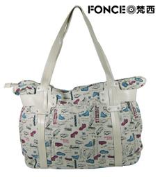 Handbag (7213)