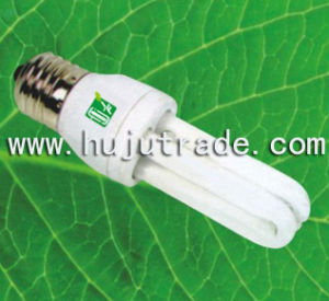 Energy Saving Lamp (HJ-SL-0106)