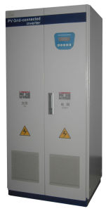 3 Phase Output PV Grid Connected Inverter (10kW/20kW/30kW)