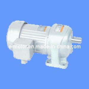 G3 Series Helical Geared Reducer pictures & photos