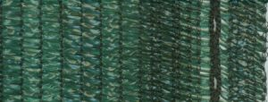 Shade Net pictures & photos