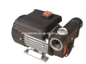 Electric Transfer Pump (CYB-60)