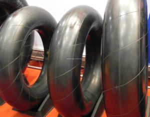 Bicycle, Motorcycle, Car and Truck Butyl Inner Tube