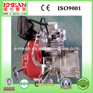 5.5HP-13HP Honda Gasoline Engine with CE/Soncap pictures & photos