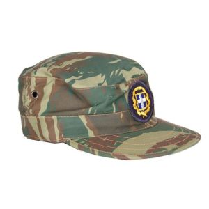 Fatigue Hat, Military Cap (CB30121) pictures & photos
