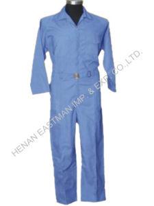 Nice Style Saftey Boiler Suit (Em306)