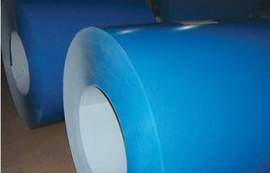 PPGI Prepainted Steel Coil and Sheets pictures & photos