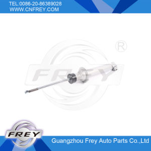 Rear Shock Absorber for M57 N43 E60 OEM No. 33506785985 pictures & photos