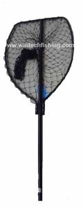 Aluminium Handle Landing Net, Fishing Tackle, Landing Net