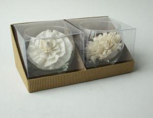 Flower Diffuser (ODM-10WL-0208)