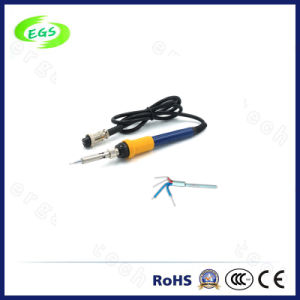 Ceramic Heater Element Soldering Iron pictures & photos