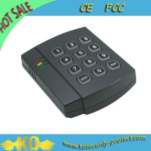 Card Access Control RFID Card Reader Ko-10L Access Control System